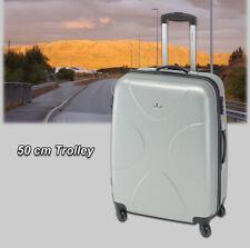 Style Trolley 50cm Trolly Koffer Setteil T965si