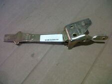 Ford cargo OFFSIDE DOOR CHECK STRAP (RIGHT HAND SIDE) NEW cargo parts see shop