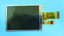 LCD Screen Display for Panasonic FS10 FS11 FS9 FS30 FH1 FH3 FH20 FP1 FP2+Backlit