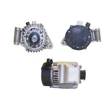 Fits FORD Focus II 1.6i 16V Alternator 2005-on - 1842UK
