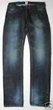PRPS Aged Wash Slim Fit Jeans (30) P39P17D