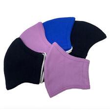 Face Cover Cotton Washable Double-layer Children's age 8-12 FaceMasks Reusable