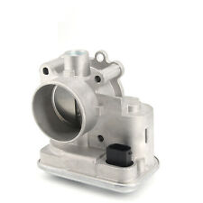 Throttle Body For Dodge Avenger Caliber Journey Chrysler Sebring Jeep 2.4L 2.0L (Fits: Dodge Avenger)