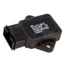 Rectifier For Honda 31600-MV4-000 CBR 600 F4i Electric Voltage Regulator