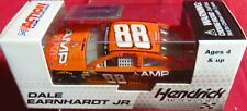 DALE EARNHARDT JR., 1/64 ACTION 2013 CHEVY SS, AMP ENERGY ORANGE, #88