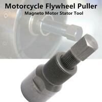 3 Way Flywheel Puller 27mm 28mm 16mm Magneto Stator Engine Tool For Honda
