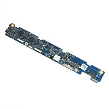 New Keyboard Dock Mainboard Circuit Board For Dell Latitude 13 7351 7350 GD48Y