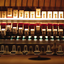 Aphex Twin-drukqs-import 2 CD With Japan OBI F30