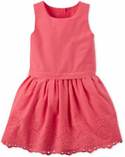 864d146a0 Carter's 3T Size Dresses (Newborn - 5T) for Girls for sale | eBay