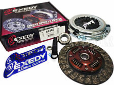 Exedy Stage 1 Racing Clutch Kit for Honda F-Series H-Series F22 F23 H22 H23