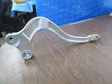 Honda Incomplete Brake Pedal 1982 CR250 CR480 CR250R CR480R 46510-KA5-770