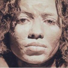 NNEKA - SOUL IS HEAVY CD 15 TRACKS NEW+