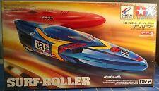 TAMIYA 17602 *700 Surf Roller DR-2 1/32 Dangun Racer Series #2 Mid America