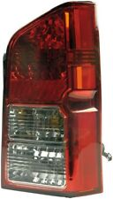 FITS 2005-2012 NISSAN PATHFINDER PASSENGER RIGHT REAR TAIL LIGHT ASSEMBLY