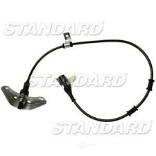 Standard For Ford E-350 Super Duty 05-07  Front Driver Side ABS Speed Sensor