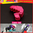3D Upgrade Kit For War for Cybertron EarthRise Snapdragon - Toys Upgrade Set -US