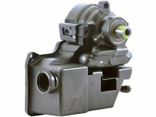 Fits 2004-2012 GMC Canyon Power Steering Pump AC Delco 16829ZT 2006 2005 2007 20