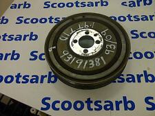 SAAB 9-5 95 93 9-3 Belt Pulley Unit 2008 - 2010 93191381 Z19DT Z19DTR Z19DTH