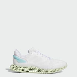adidas 4D RUN 1.0 Parley Shoes  Athletic & Sneakers