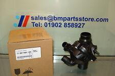 Genuine BMW Termostato Con Viviendas E70.E88.E90.F07.F10.F25.11537601158 (7601158)