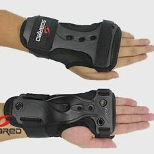 Ski Wrist Support Skiing Hand Roller Snowboarding Guard Palm Armfuls Protection