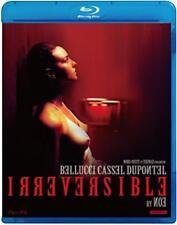 IRREVERSIBLE [Blu-ray]