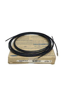 Banner Engineering PIT46U Fiber Optic Cable 26034
