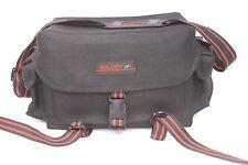SOLIDEX fotocamera e lente BAG GADGET. (medium/large).