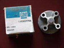 CHEVROLET,PONTIAC,OLDSMOBILE NOS GM COOLING FAN SPACER 1 1/2 TALL