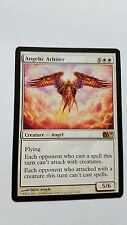 1x ANGELIC ARBITER - Rare - M11 - MTG - NM - Magic the Gathering