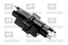 CITROEN 2CV 0.6 Ignition Coil 70 to 90 CI 95539008 Genuine Quality Guaranteed