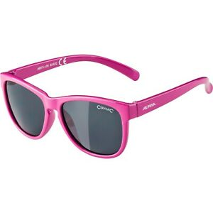Alpina Luzy Sunglasses