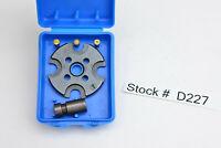 Dillon Precision RL 550 Reloading Press Conversion Kit  for 30-30 Winchester
