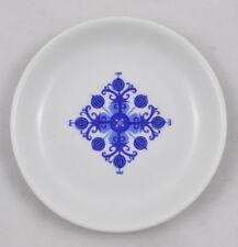 Creidlitz Bavaria Porzellan kleiner Teller / Untertasse 10,5cm Zwiebel