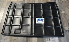 Lada 2101 Trunk Floor 2101-5101040
