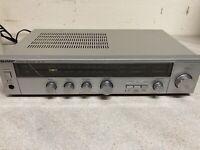 Sharp SA-150 AM/FM Stereo Receiver
