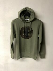 Stone Island Sweater Sz S/M NEW WITH TAGS . 100% Positive Feedback.