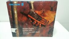 Ericsson R250s Pro new with box