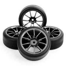 Michelin Kompletträder für Autos