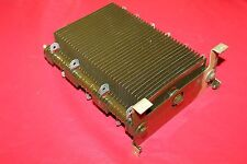 Military Surplus Aircraft  Rectifier P/N 10638