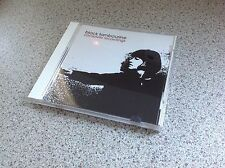 BLACK TAMBOURINE COMPLETE RECORDINGS CD JESUS MARY CHAIN CHASTITY BELT DOLLY MIX