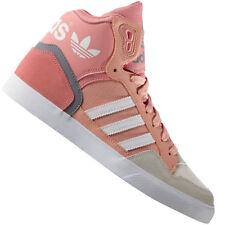 Baskets adidas pour femme Pointure 38,5