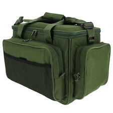 NGT New Model  709 Insulated NGT Carryall Cooler Tackle Bag 709