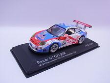 Lot 26156 | Minichamps 400056466 PORSCHE 911 gt3 RSR modello di auto 1:43 OVP