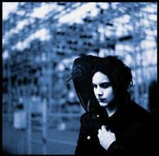 Jack White - Blunderbuss  CD