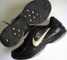 Nike AF US 10 UK 7.5 EUR 42 cm 27 Training for the future