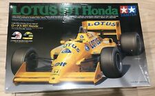 Tamiya 1/20 Lotus 99T 20057