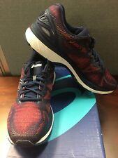 ASICS Gel-Nimbus 20 Shoe - Men's Running SKU T800N.4949 Size 12