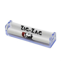 ZIG-ZAG Easy Tobacco Roller Cigarette Rolling Machine Hand Maker 110mm King Size