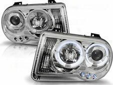 FAROS LPCH09 CHRYSLER 300C SALOON / TOURING 2005 2006 2007 2008 2009 2010